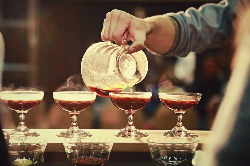 resep-signature-drinks-wbc-2016
