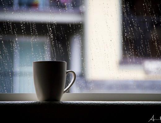 coffee-and-rain
