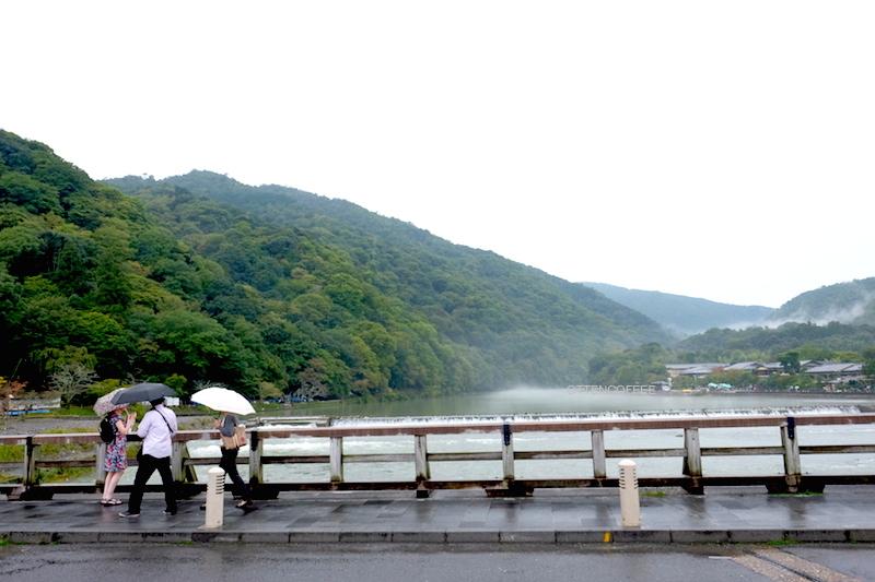 %arabica-arashiyama-kyoto