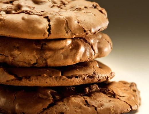 espresso-cookie