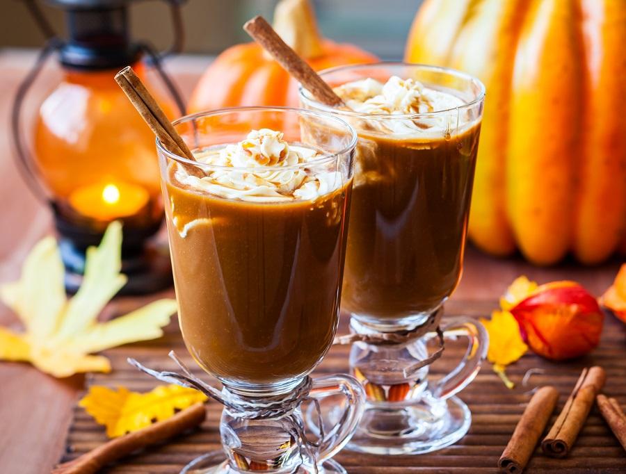 minuman-kopi-halloween