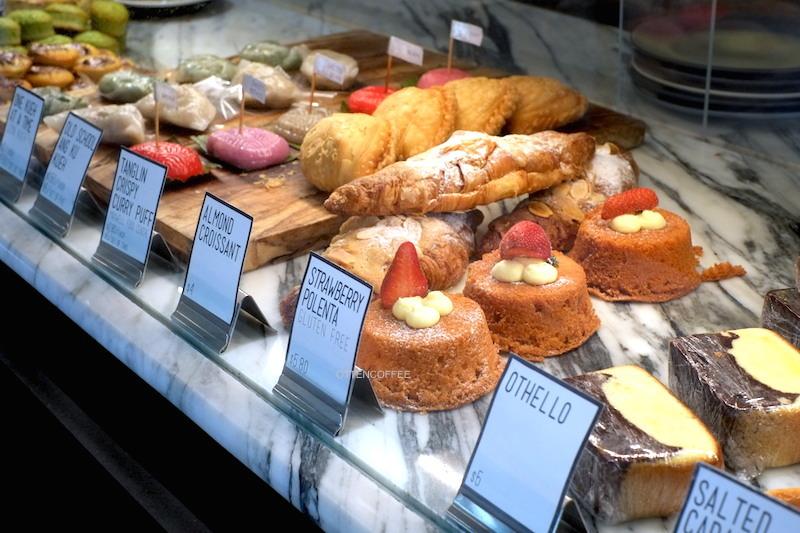 Looks so yummy!