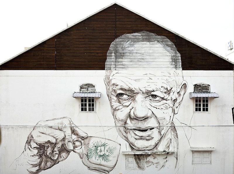 Unduh 77 Koleksi Gambar Grafiti Cangkir Keren