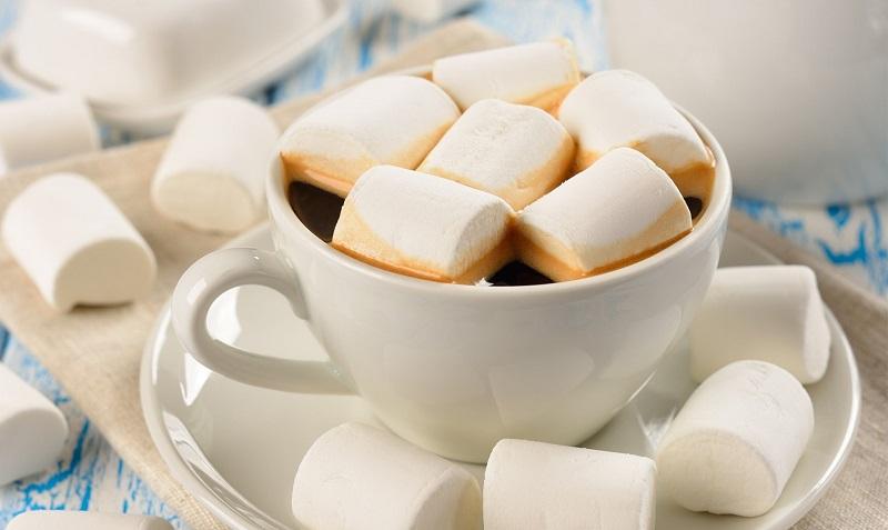 sweet_cup_marshmallow_mug_coffee_73072_2048x1152