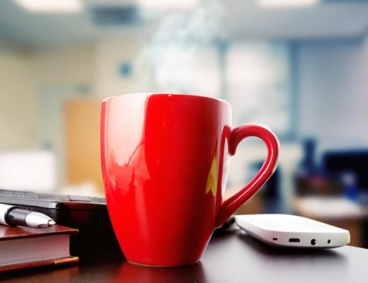 tips-ngopi-di-kantor