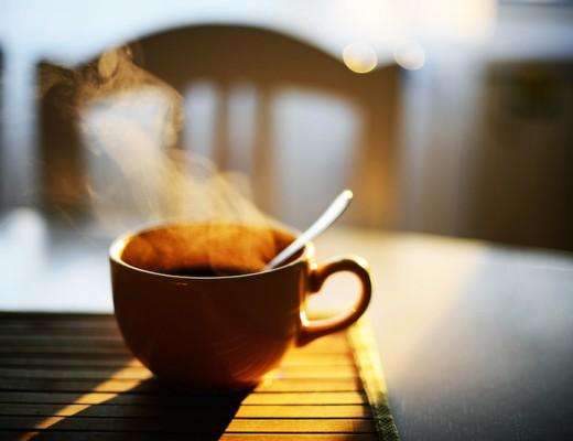 seduh-kopi-sendiri
