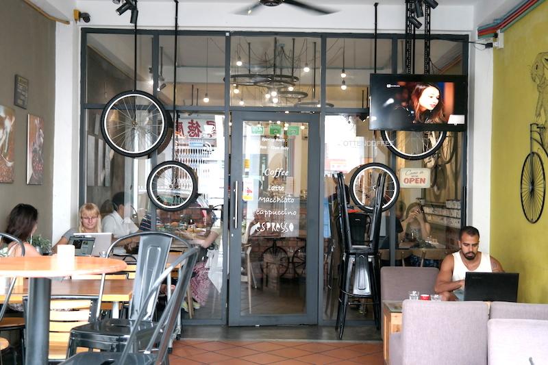 wheeler-cafe-penang