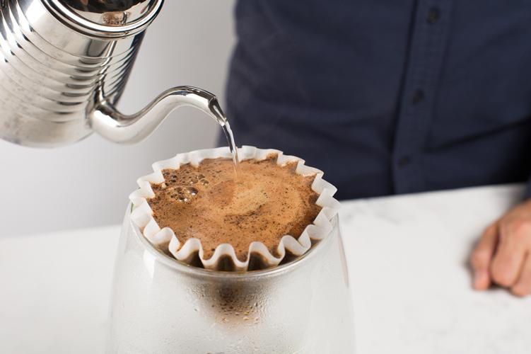 CoffeeMakerNo-2