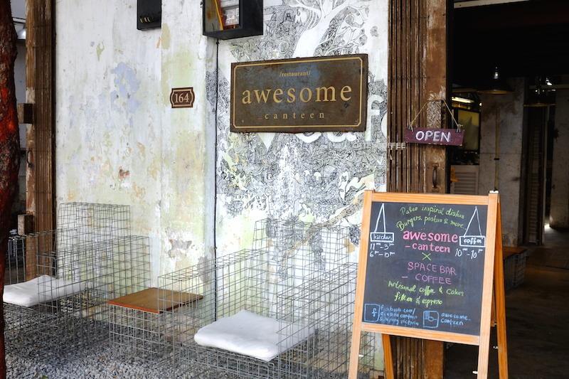 awesome-canteen-sekeping-victoria-penang