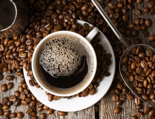 coffee-diet