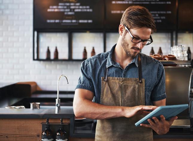 "Seorang barista (umumnya) adalah ahli di bidangnya. Jadi tak perlu ""menggurui"" mereka."