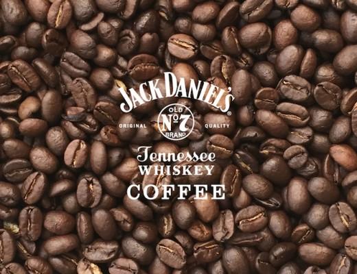 jackdanielstennesseewhiskeycoffeeoriginalqualitycoffeebeans2