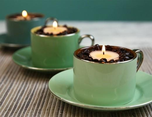 lilin-aroma-kopi