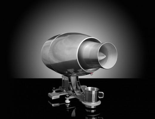 super-volce-mesin-espresso