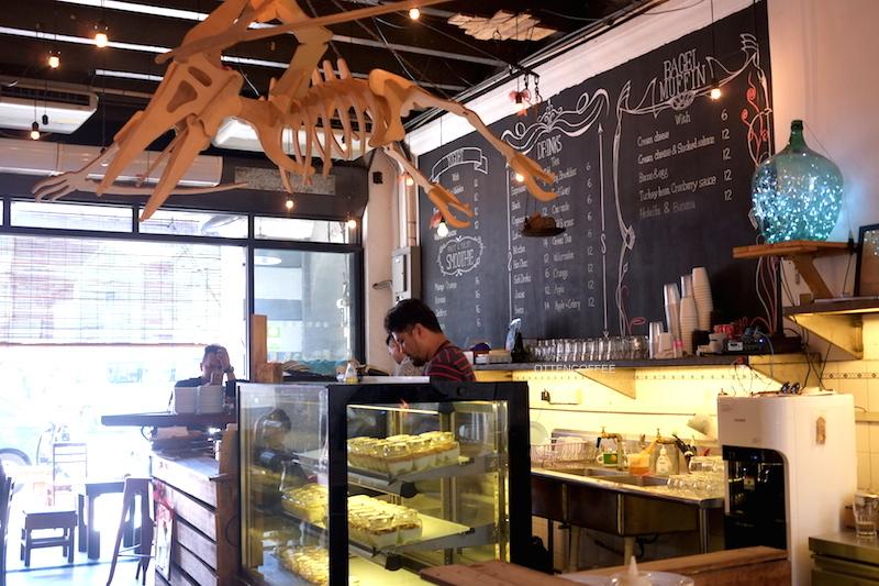 the-mugshot-cafe-penang