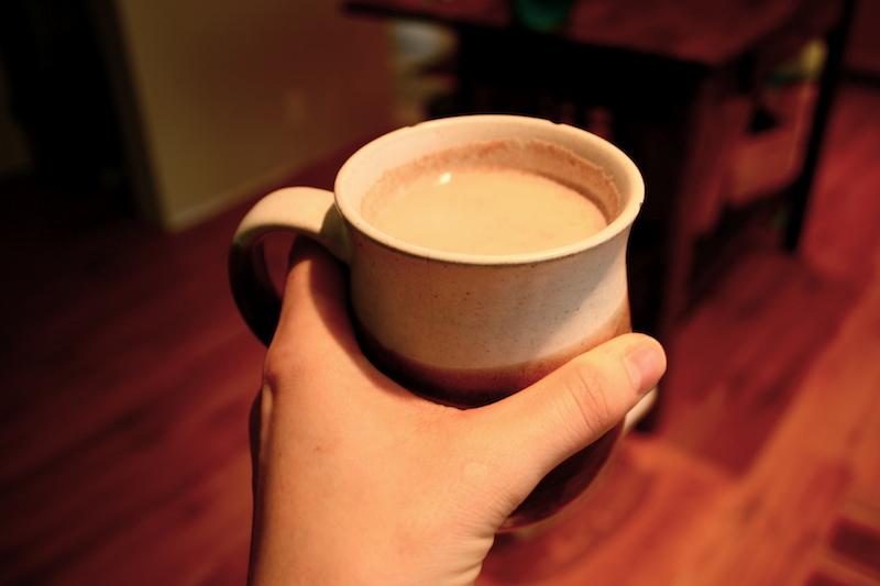 Some-like-coffee-chai