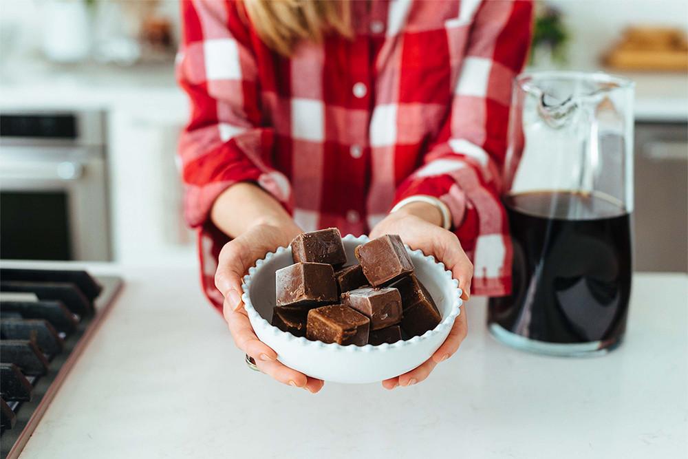 dark-chocolate-mocha-ice-cubes-09b