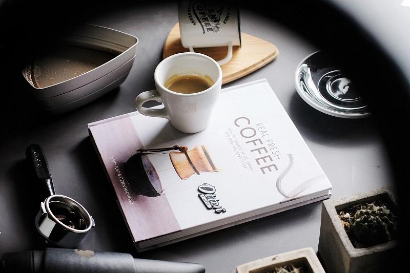 ottencoffee