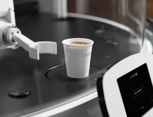 cafe-x