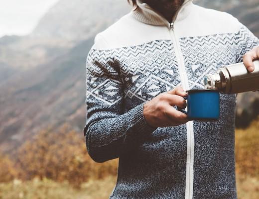 tips-ngopi-tanpa-alat-kopi