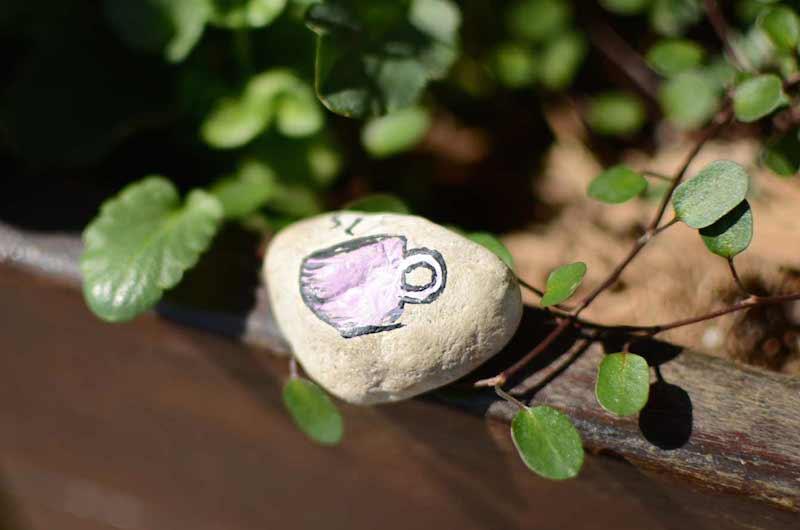 Coffee_Rock
