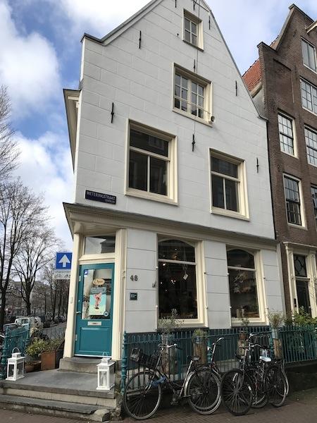 back-to-black-amsterdam