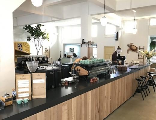 bocca-coffee-amsterdam