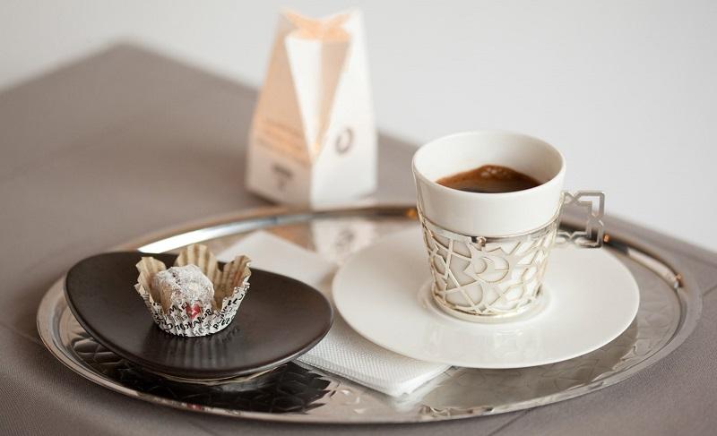 Turkish-Airlines-Espresso-Cup