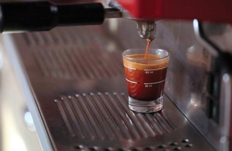 red-espresso