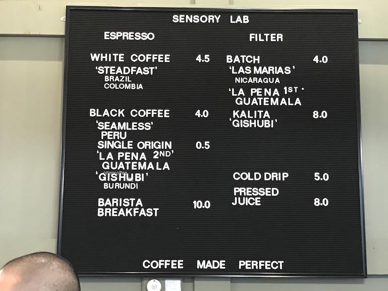 sensory-lab-melbourne