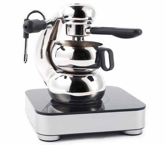 Mesin Kopi Espresso, The Little Guy, nespresso, espresso, espresso machine, espresso martini, espresso house, espresso coding
