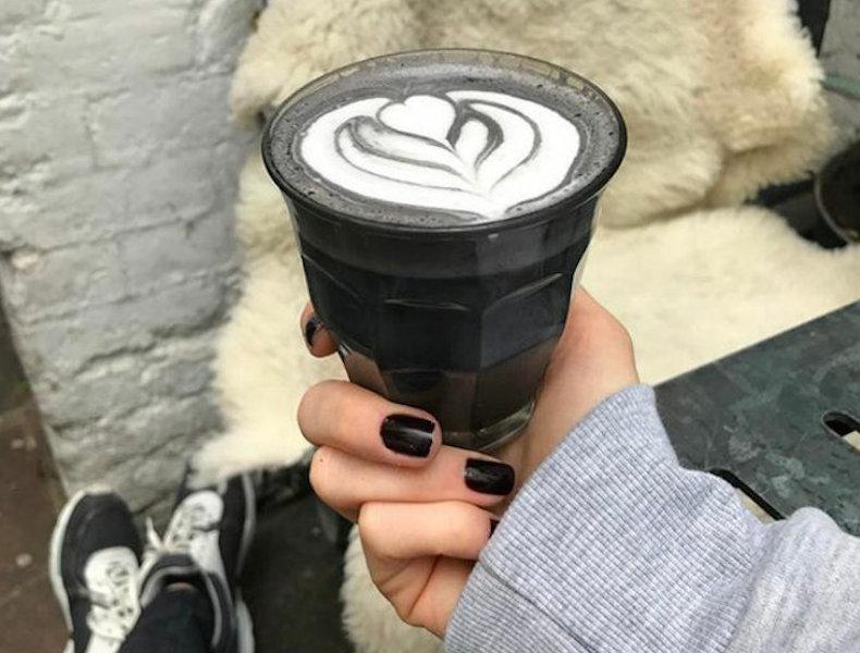 goth-latte