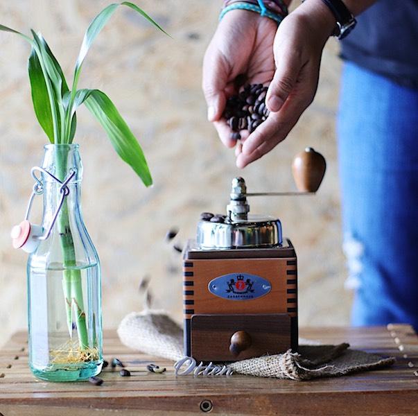 manual-grinder