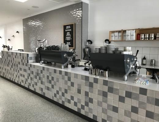 padre-coffee-melbourne