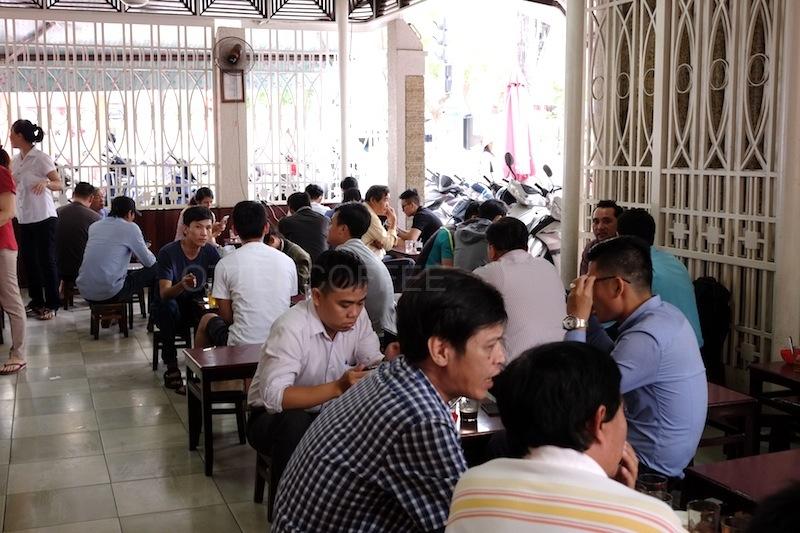 long-coffee-vietnam