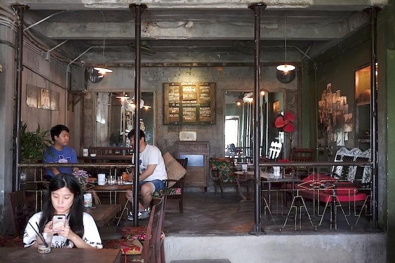 cong-caphe-danang-vietnam