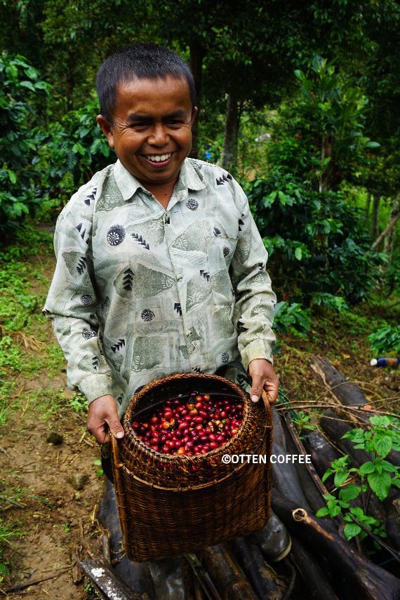 petani-kopi-dan-cherry-kopi