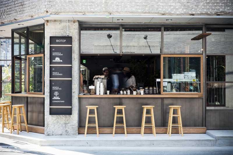 Buka Cafe Kopi Kecil Kecilan Berikut Tips Cara Memulainya Majalah Otten Coffee