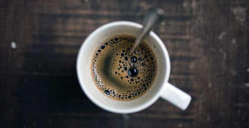 Ingin Promosikan Kedai Kopi Kamu Simak Tips Ini Majalah Otten Coffee